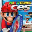 game Mario Tennis Aces