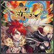 game WindSlayer 2