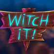 game Witch It