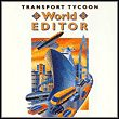 game Transport Tycoon: World Editor