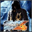 game Tekken 4