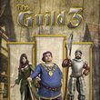 game The Guild 3