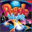 game Peggle Nights