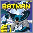 game Batman: Toksyczny chłód
