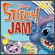game Disney Stitch Jam