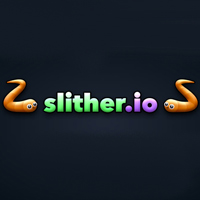 Game Slither.io (AND) Cover