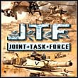game Joint Task Force