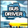 game Bus Driver