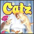 game Catz (2006)