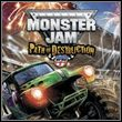 game Monster Jam: Path of Destruction