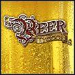 game Beer Tycoon