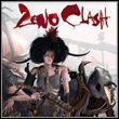 game Zeno Clash 2