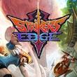 game Strikers Edge
