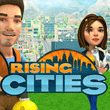 game Rising Cities