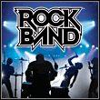 game Rock Band