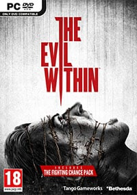 The Evil Within [PC]