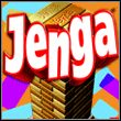 game Jenga World Tour
