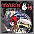 game Touch Detective 2 1/2
