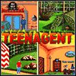 game Teen Agent