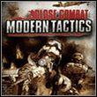 game Close Combat: Modern Tactics