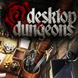 game Desktop Dungeons