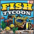 game Fish Tycoon