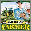 game John Deere American Farmer