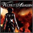 game Velvet Assassin