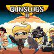game Gunslugs 2