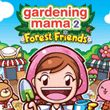 game Gardening Mama 2: Forest Friends