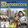 game Carcassonne