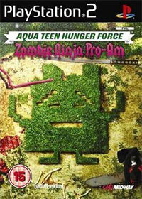 Official Aqua Teen Movie Site 86
