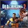 game Dead Rising 2