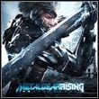 game Metal Gear Rising: Revengeance