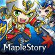 game MapleStory