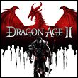 game Dragon Age II