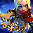game Dragon Fin Soup
