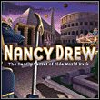 game Nancy Drew and the Deadly Secret of Olde World Park