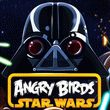 game Angry Birds Star Wars