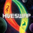 game Hiveswap