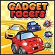 Game Gadget Racers (PS2) Cover