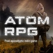 game ATOM RPG