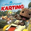 game LittleBigPlanet Karting