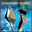 game Starpoint Gemini
