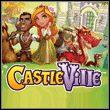 game CastleVille