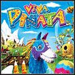 game Viva Pinata
