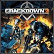 game Crackdown 2