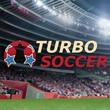 game Turbo Soccer