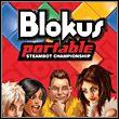 game Blokus Portable: Steambot Championship