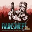 game Rainswept